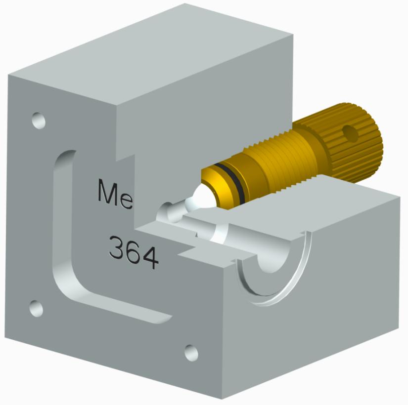 MEC E 364 Part
